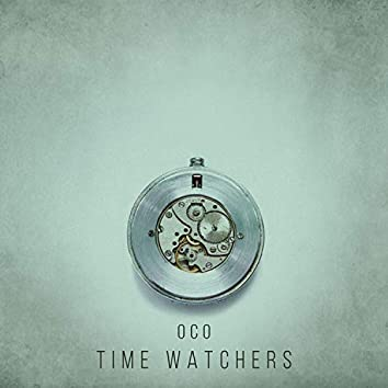 Time Watchers