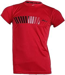 Amazon.es: PADELNUESTRO - Camisetas / Hombre: Deportes y aire libre