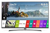 TV LED 65' LG 65UJ750V Premium UHD 4K, HDR, Smart TV Wi-Fi