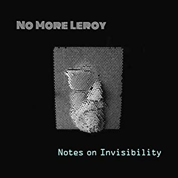 Notes on Invisibility