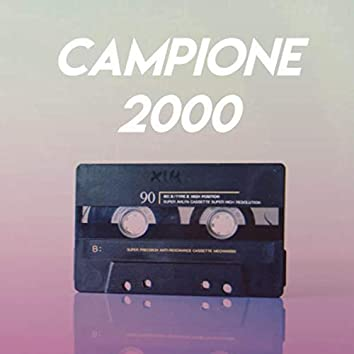 Campione 2000