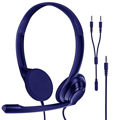 VTin 20 W Resistente al Agua Altavoz Bluetooth, 25 Horas de Tiempo de reproducción portátil al Aire Libre Altavoz Bluetooth, Altavoz inalámbrico para iPhone, Piscina, Playa, Coche, hogar
