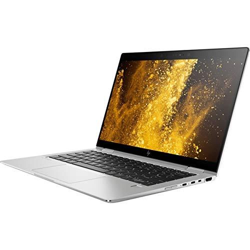 Comparison of HP EliteBook x360 1030 G3 (4SU75UT) vs HP Envy X360 (HPENVY360R58GBCCK3)