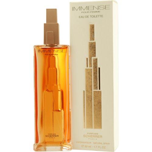 Jean-Louis Scherrer Parfum solide 50 ml