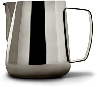 Best starbucks barista aroma grande 12 cup Reviews