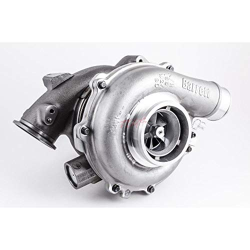 Garrett Powermax Turbocharger for 04.5-07 Powerstroke 6.0L Turbo