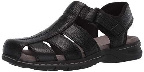 Dr. Scholl's Shoes Men's Gaston Fisherman Sandal