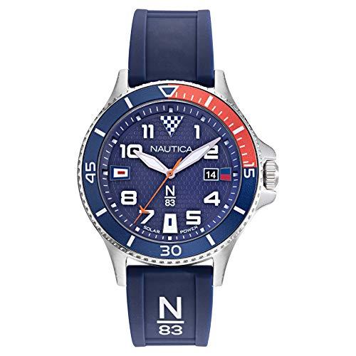 Reloj Nautica N.83 Linea Urban Surf NAPCBF916