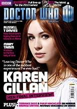 Best karen gillan magazine Reviews