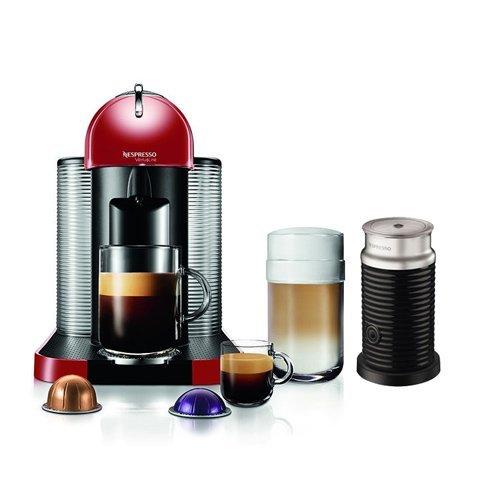 Nespresso VertuoLine Coffee Espresso Maker Machine