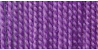 Best artiste acrylic crochet thread Reviews