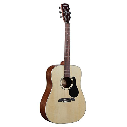 ALVAREZ 310221 RD26L Dreadnought Lefthand Gitarre