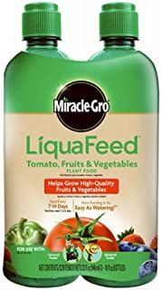 Best liquid tomato feed Reviews