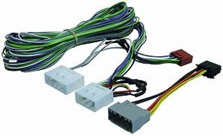 Connects2 CT10CH01 compatibile con Chrysler Voyager//Wrangler//Neon//Cherokee//Alpine//Clarion da T-harness a 14 PIN Adattatore per autoradio