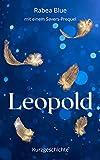 Leopold: Ein Savers-Prequel