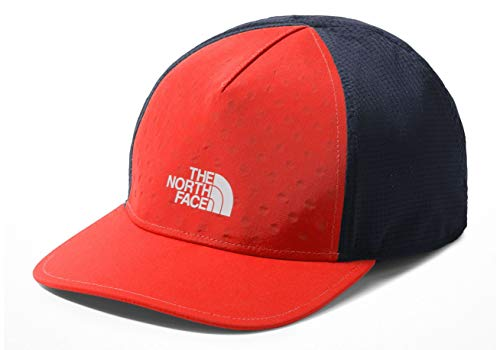 THE NORTH FACE Summit Ball Cap