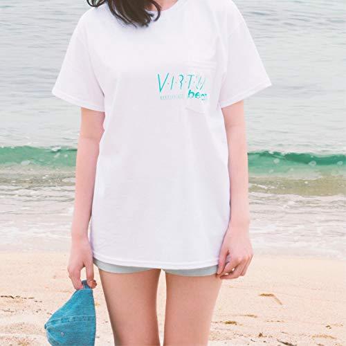 VIRTUA BEACH (feat. Marie)