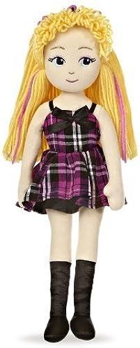 Aurora World Sweet Lollies Doll, Chelsea, 13.5  Tall by Aurora World