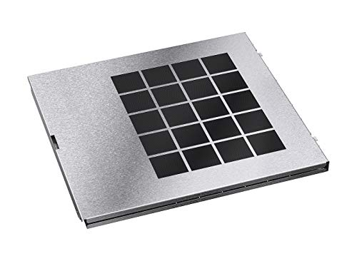 Kit d'accessoires Miele dkf25 régénerable R Filtre à charbon Hotte/Filtre