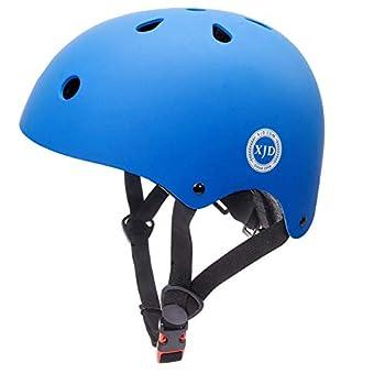 best skateboard helmets for youth