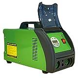 Woxter OZ-Plus 1000 - Generador de Ozono (10 gr/h, Potencia de 150W, hasta 100m2, programable, Concentración de 13 MG/m3)
