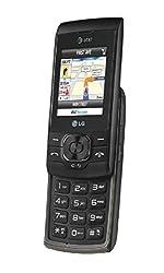 in budget affordable LG GU295 GSM 3G Slider Mobile Phone Unlock – Black