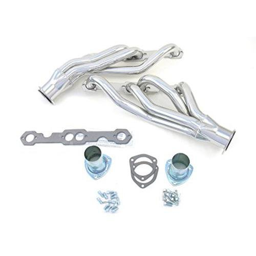 PATRIOT EXHAUST # H80211 HEADER CHEVY COATED