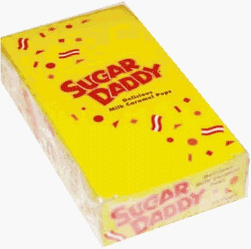 13 best sugar daddy lollipops for 2021