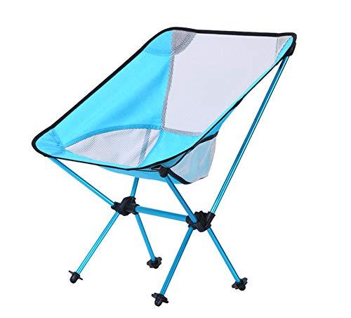 Mobilier Camping achat vente de Mobilier pas cher