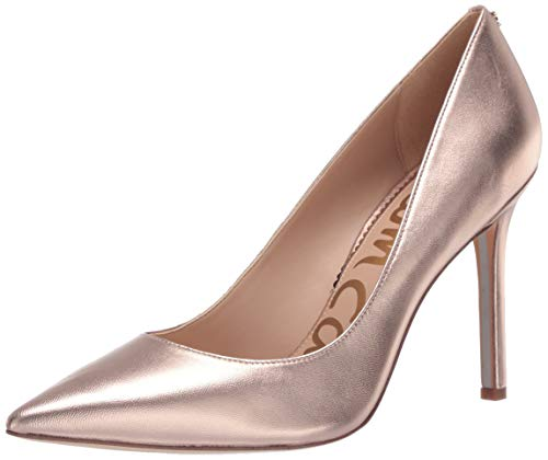 Sam Edelman Hazel dress pumps
