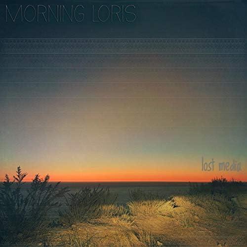 Morning Loris