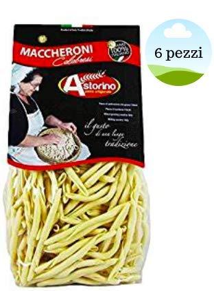 , macarrones trigo sarraceno mercadona, saloneuropeodelestudiante.es