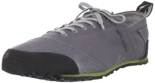 Evolv Cruzer Shoes - Men's Shoes 4 Slate