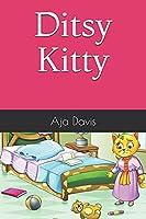 Ditsy Kitty