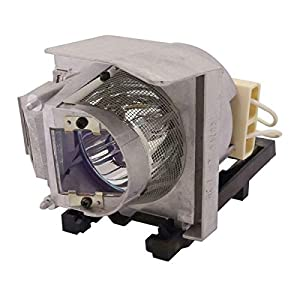 Chaowei 1020991 Replacement Projector Lamp with Housing Compatible with SMARTBOARD Unifi 70/Unifi 70w UF70 UF70w LIGHTRAISE 60WI2 SLR60wi2 SLR60wi2-SMP