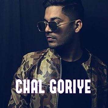 Chal Goriye