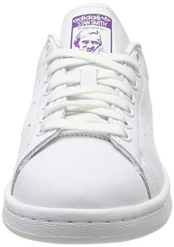 adidas Stan Smith W, Scarpe da Ginnastica Donna