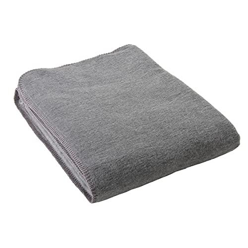 Yogabox -   Baumwolldecke Made