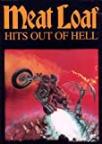 Meat Loaf - Hits Out of Hell...