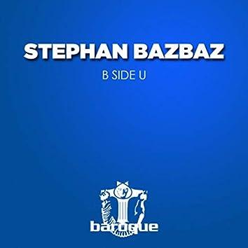 B Side U