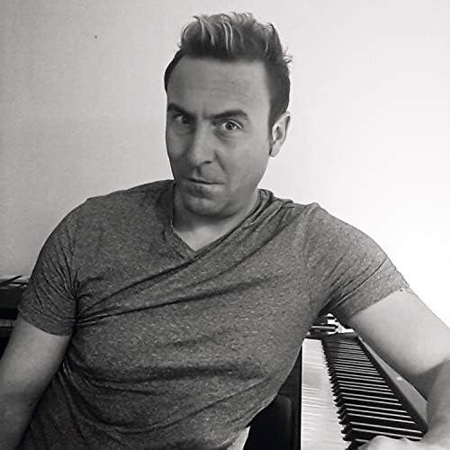 Bertrand L. Gouelle