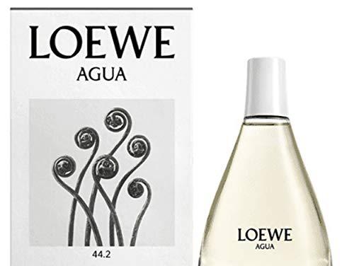 Loewe Agua 44.2 Edt Vapo 100 ml - 1 unidad