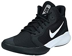 Cheap Womens Basketball Shoes