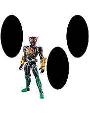 (仮)SO-DO CHRONICLE 層動 仮面ライダーオーズCOMBOCHANGE1 (10個入) 食玩・ガム (仮面ライダーオーズ)