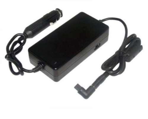 16V 5,63A Batterie de remplacement Kfz-Alimentation / DC Adaptateur pour IBM ThinkPad 340, ThinkPad 345, ThinkPad 355, ThinkPad 360, ThinkPad 370, ThinkPad 380, ThinkPad 700, ThinkPad 720, ThinkPad 750, ThinkPad 755, ThinkPad 760 Serien