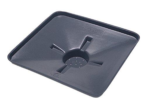 Lisle 17892 Transmission Drain Pan