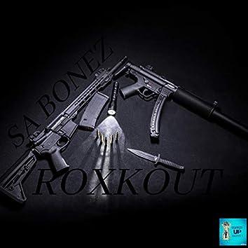 Roxkout