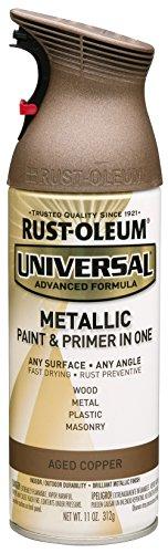 Rustoleum 249132