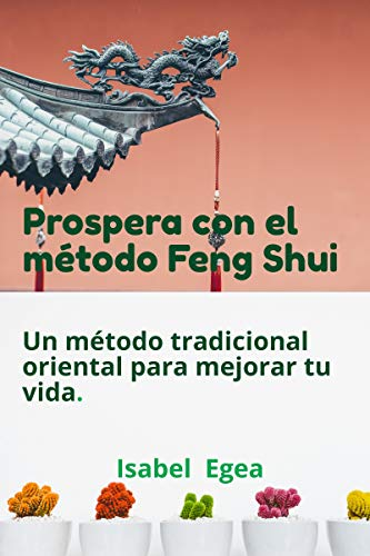 Brújula Feng Shui marca