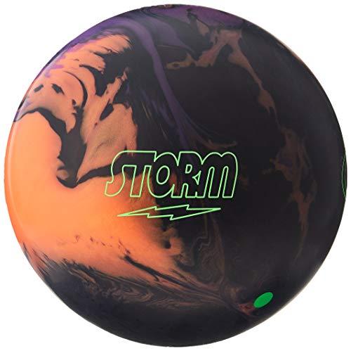 Storm Super Soniq 15lb